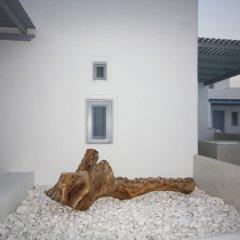 Отель Palmariva Villas Греция, Остров Санторини - отзывы, цены и фото номеров - забронировать отель Palmariva Villas онлайн сейф в номере