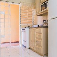 Отель Strathairn 207 by Pro Homes Jamaica в номере фото 2