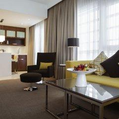 Отель Centro Salama Jeddah by Rotana комната для гостей фото 3