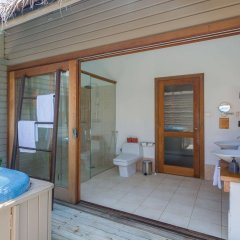 Отель Meeru Island Resort & Spa Мальдивы, Остров Фуранафуши - 10 отзывов об отеле, цены и фото номеров - забронировать отель Meeru Island Resort & Spa онлайн спа