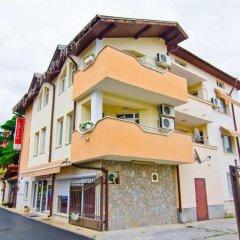 Отель Family Hotel Victoria Gold Болгария, Димитровград - отзывы, цены и фото номеров - забронировать отель Family Hotel Victoria Gold онлайн фото 24