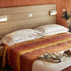 Отель Mocambo Италия, Риччоне - отзывы, цены и фото номеров - забронировать отель Mocambo онлайн комната для гостей
