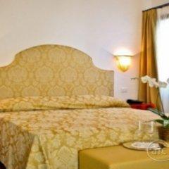 Отель Ca' Dei Polo Италия, Венеция - отзывы, цены и фото номеров - забронировать отель Ca' Dei Polo онлайн комната для гостей фото 4