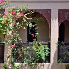 Отель Dar Anika Марокко, Марракеш - отзывы, цены и фото номеров - забронировать отель Dar Anika онлайн фото 9