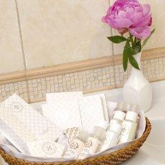 Бутик-Отель Аристократ ванная