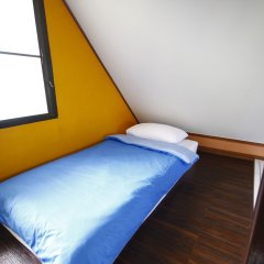 Отель Ya Teng Homestay детские мероприятия