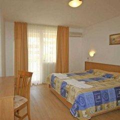 Отель Selena Complex комната для гостей фото 3