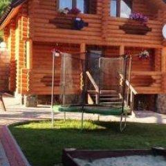 Гостиница Panska Sadyba Hotel Украина, Волосянка - отзывы, цены и фото номеров - забронировать гостиницу Panska Sadyba Hotel онлайн комната для гостей фото 4