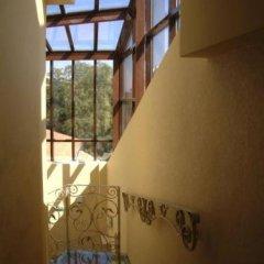Отель Seven Hills Болгария, Пловдив - отзывы, цены и фото номеров - забронировать отель Seven Hills онлайн интерьер отеля фото 2