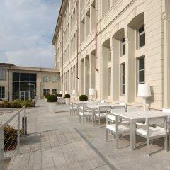Отель AC Hotel Torino by Marriott Италия, Турин - отзывы, цены и фото номеров - забронировать отель AC Hotel Torino by Marriott онлайн