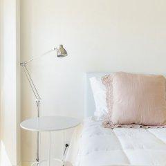 Отель Gonzalo's Guest Apartments - Luxury Baixa Португалия, Лиссабон - отзывы, цены и фото номеров - забронировать отель Gonzalo's Guest Apartments - Luxury Baixa онлайн