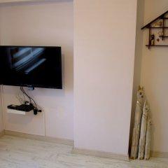 Konukevim Apartments Studio 2 Турция, Анкара - отзывы, цены и фото номеров - забронировать отель Konukevim Apartments Studio 2 онлайн удобства в номере фото 2
