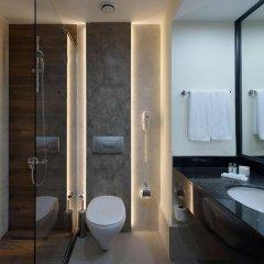 Отель Siam Elegance Богазкент ванная фото 2
