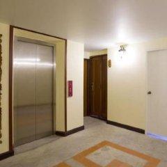 Отель Korbua House интерьер отеля фото 3