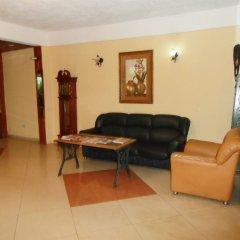 Hotel De Texas комната для гостей фото 2