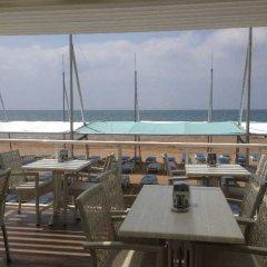 Отель Terrace Elite Resort - All Inclusive питание фото 3