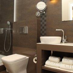 Отель Castilho House Cais ванная