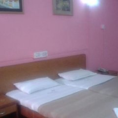 Colva Residency in South Goa, India from 134$, photos, reviews - zenhotels.com photo 7