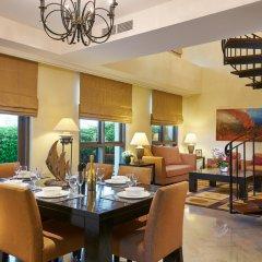 Отель Orchard Parksuites Сингапур, Сингапур - отзывы, цены и фото номеров - забронировать отель Orchard Parksuites онлайн питание фото 2