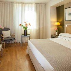 Отель Starhotels Tuscany Италия, Флоренция - 1 отзыв об отеле, цены и фото номеров - забронировать отель Starhotels Tuscany онлайн комната для гостей фото 4