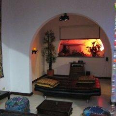 Отель Casa Miraflores Колумбия, Кали - отзывы, цены и фото номеров - забронировать отель Casa Miraflores онлайн развлечения