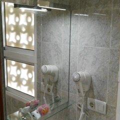 Отель Fan Flat Torremolinos Торремолинос комната для гостей