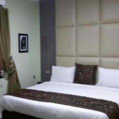 De Brit Hotel фото 4