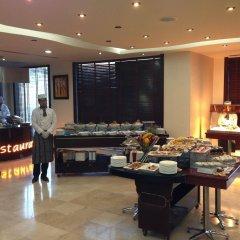 Отель Petra Moon Hotel Иордания, Вади-Муса - отзывы, цены и фото номеров - забронировать отель Petra Moon Hotel онлайн детские мероприятия