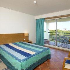 Alpinus Hotel комната для гостей фото 4