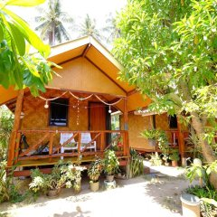 Отель Bulan Bungalow Lanta фото 2