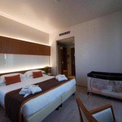 Отель Best Western Hotel Madison Италия, Милан - - забронировать отель Best Western Hotel Madison, цены и фото номеров комната для гостей фото 5