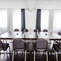 Апартаменты Allegroitalia San Pietro All'Orto 6 Luxury Apartments фото 2