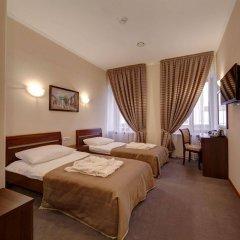 Гостиница Соло на Площади Восстания комната для гостей фото 2