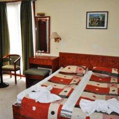 Hotel Victoria Боровец комната для гостей фото 5