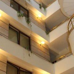 Hotel Leonardo фото 15