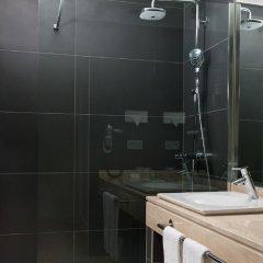 Отель NH Nacional Испания, Мадрид - 2 отзыва об отеле, цены и фото номеров - забронировать отель NH Nacional онлайн ванная фото 5