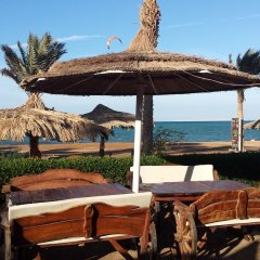 Отель Palma Resort фото 4