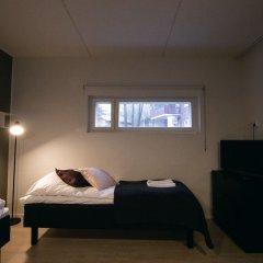 Отель Spot Apartments Helsinki Финляндия, Хельсинки - отзывы, цены и фото номеров - забронировать отель Spot Apartments Helsinki онлайн комната для гостей фото 4