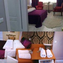 Masal Otel Турция, Измит - отзывы, цены и фото номеров - забронировать отель Masal Otel онлайн фото 21
