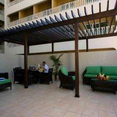 Al Khoory Hotel Apartments фото 3