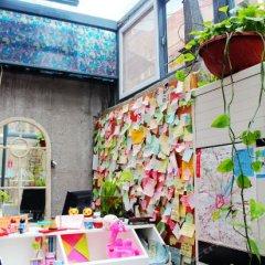 Xikai Youth Hostel Tianjin