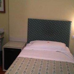 Отель Il Giardino Di Albaro Генуя спа фото 2