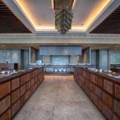 Отель Le Grand Galle by Asia Leisure гостиничный бар