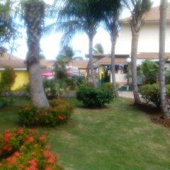 Отель Club Ambiance - Adults Only Ямайка, Ранавей-Бей - отзывы, цены и фото номеров - забронировать отель Club Ambiance - Adults Only онлайн фото 7