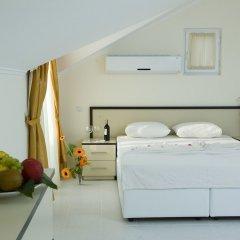 Orka Golden Heights Villas Турция, Олудениз - отзывы, цены и фото номеров - забронировать отель Orka Golden Heights Villas онлайн комната для гостей фото 2