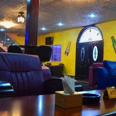 Executive Inn in Monrovia, Liberia from 138$, photos, reviews - zenhotels.com photo 4