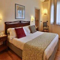 Отель Continental Genova Италия, Генуя - 3 отзыва об отеле, цены и фото номеров - забронировать отель Continental Genova онлайн комната для гостей фото 2
