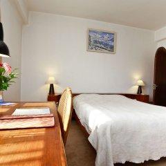 Отель Summit Hotel Непал, Лалитпур - отзывы, цены и фото номеров - забронировать отель Summit Hotel онлайн комната для гостей фото 3