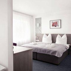 Отель Nikolai Residence Германия, Берлин - отзывы, цены и фото номеров - забронировать отель Nikolai Residence онлайн комната для гостей фото 2