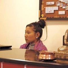 Отель Buddha Land Непал, Катманду - отзывы, цены и фото номеров - забронировать отель Buddha Land онлайн фото 12